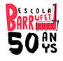 50 anys de l'escola Barrufet